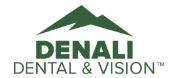 Denali Dental & Vision